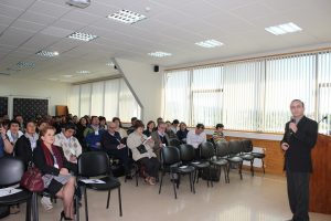 seminario-redes-sociales-comercio-electronico-la_union-valdivia