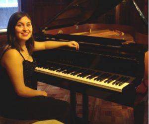 teatro-municipal-de-valdivia-ciclo-jovenes-pianista
