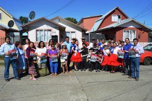 05-12-2015-FFOIP-Cristo-Rey-Valdivia-10