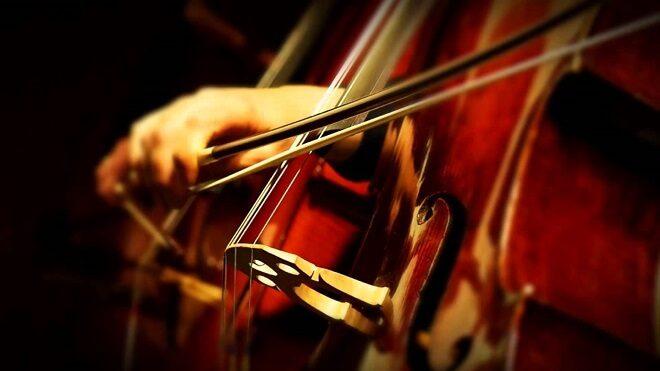 Sinfónica Juvenil Regional de Los Ríos realizará ensayo abierto a la comunidad estedomingo en Valdivia
