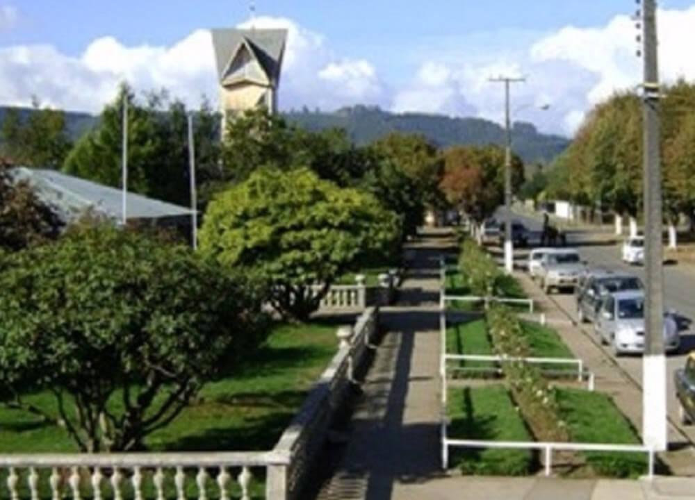 Municipio de Paillaco explica su rol en caso denunciado por diputado Berger