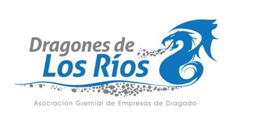 Dragones de Los Ríos A.G.