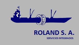 Servicios marítimo-industriales