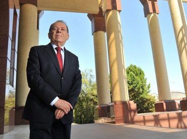 Diputado Bernardo Berger renunció a su militancia en Renovación Nacional