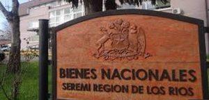 Bienes-Nacionales-Los-Rios
