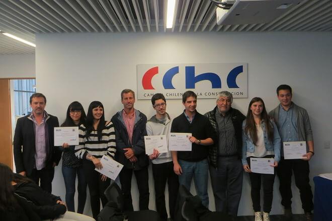 cchc-uach-ganador-concurso-arquitectura-playa-las_animas