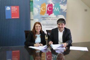 firma_convenio_cnca-munivaldivia_fondos_apoyo_infraestructura cultural02
