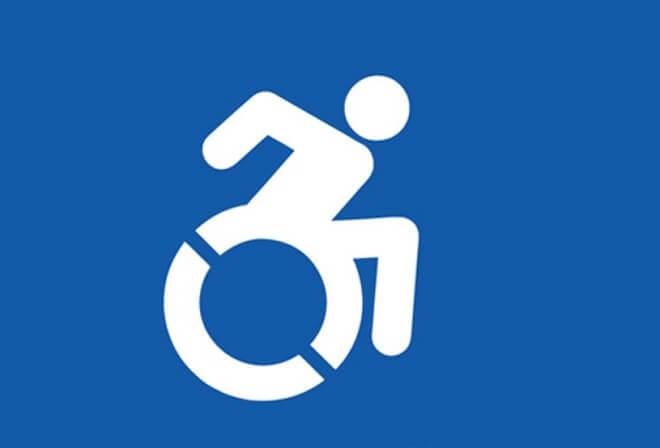 discapacidad-simbolo-internacional-accesibilidad
