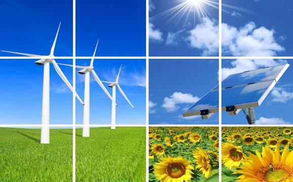 20130617100828_desarrollo-energia-2020