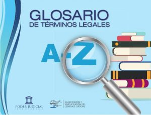 glosario-trminos-del-poder-judicial-chile-2015-1-638