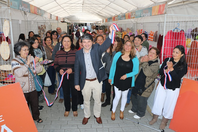 inauguran-feria-artesanal-paseo_camilo_henriquez-valdivia