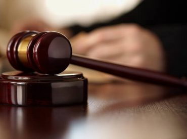 Caso Mardoff: rechazan sobreseimiento definitivo acogiendo decisión de fiscalía de no perseverar en la investigación