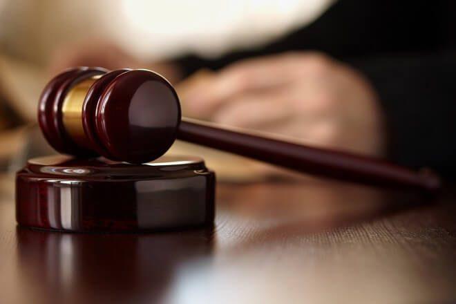 1° Juzgado Civil de Valdivia ordena a establecimiento educacional indemnizar por maltrato a alumna