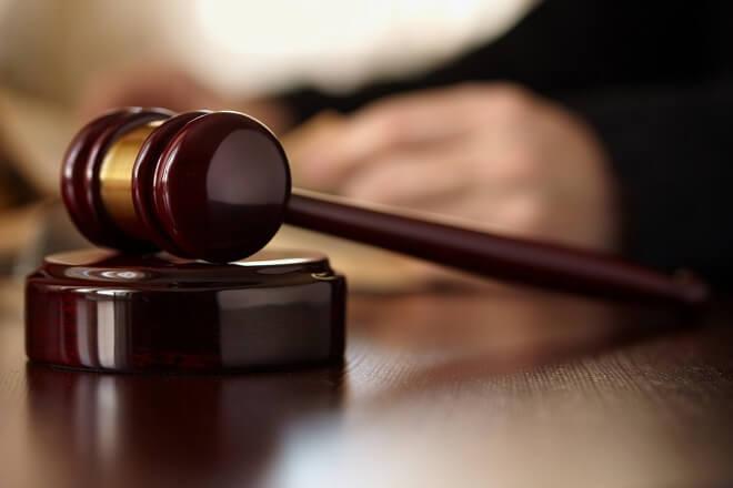 Corte de Valdivia rechaza recurso de protección de docente universitario bajo investigación interna