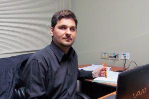 Dr_Mauro_Valente