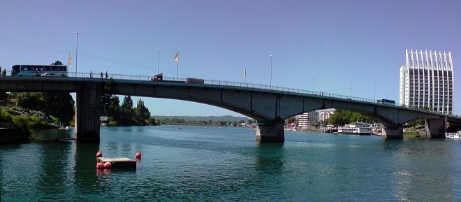 Puente_PV_03 (1)