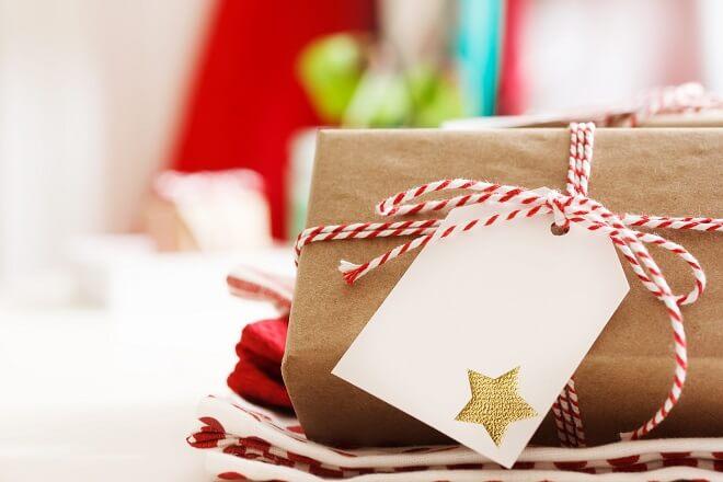 Servicios Públicos de Los Ríos entregarán regalos a párvulos de la JUNJI