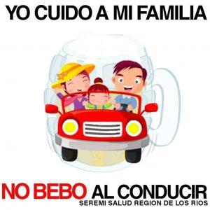 No bebo (1)
