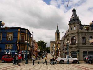 ciudad, valdivia (12)