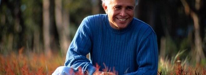 Fernando-Ubiergo1