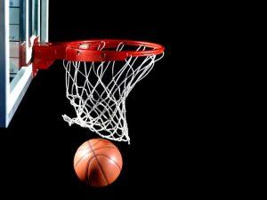 basketball_12 (1)