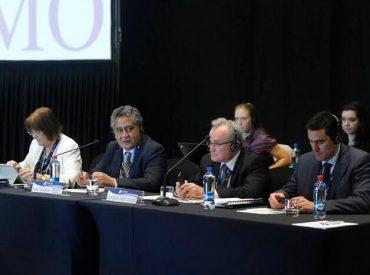 Chile apuesta a la estabilidad en la asignación de la cuota de jurel