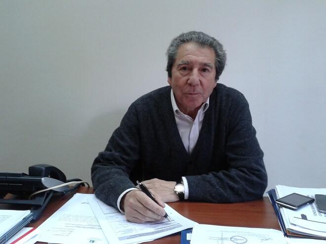 ¿Por qué en Santiago sí y en Los Ríos no? Por Arturo Norambuena, consejero regional