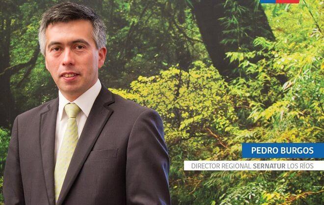 Director regional de SERNATUR llama a tener un verano seguro y responsable