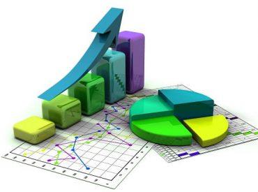 INE transforma al INACER en un set de estadísticas regionales