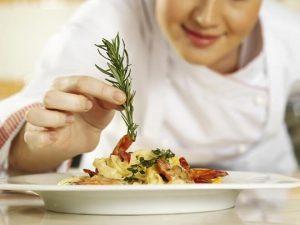 Gastronomía_chef