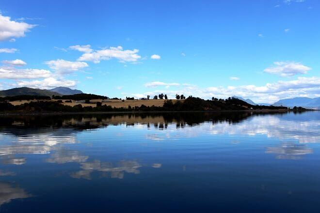Lago-Ranco-cruce-Futrono-Isla-Huapi
