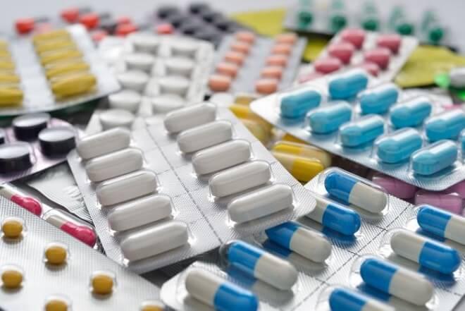 Antibióticos y Resistencia Antibiótica, ¿qué nos puede pasar?