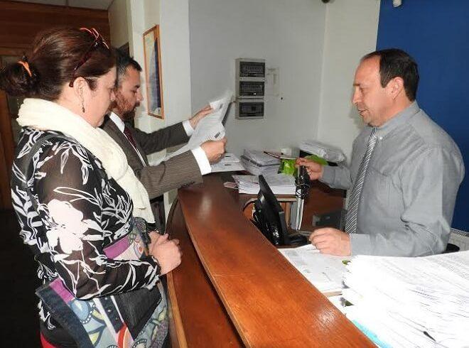 Sename Los Ríos se querella por violación de niña en Valdivia