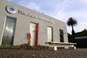 Tercer_Tribunal_Ambiental