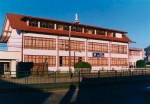 Colegio_Maria_Auxiliadora