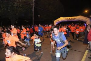 corrida nocturna (1)