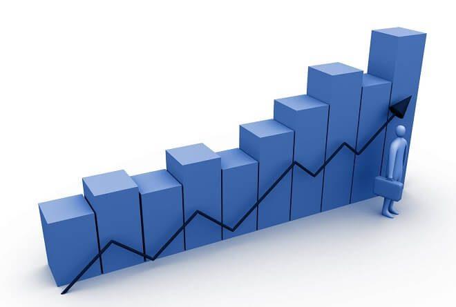 La tasa de desocupación de Los Ríos se estimó en 4,6% en el trimestre enero – marzo 2017