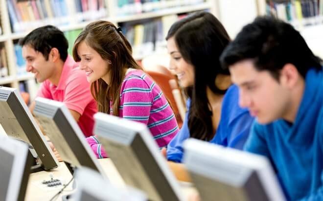 Mineduc abre proceso para acceder a beneficios para jóvenes que ingresarán a la Educación Superior en 2016
