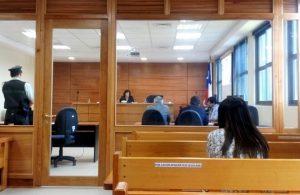 Juicio violacion La Union (1)