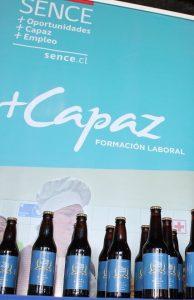 muestra_cerveza3