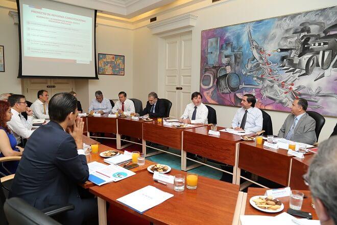 Primer Encuentro Interministerial y Reg de Seguimiento y Evaluación de Pilotaje Fomento Productivo_9945 (1)