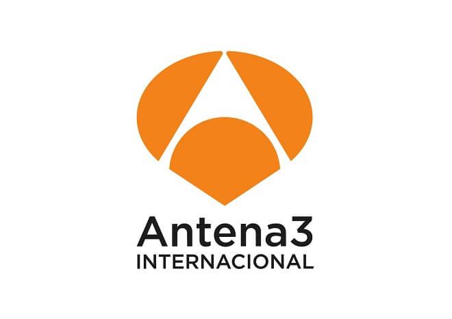 660 Logo Antena 3 Internacional (1) (1)