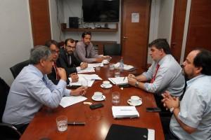 reunion salud-subpesca (1)