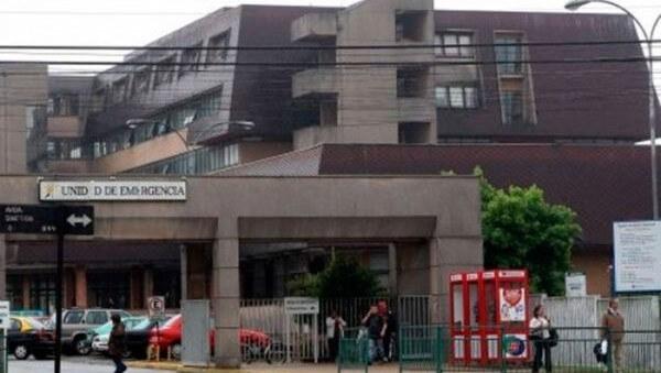 Hospital-Regional-de-Valdivia (1)