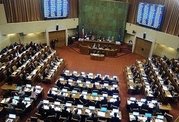 Senado discutirá prohibir el corte de servicios básicos de agua, luzy gaspor seis meses