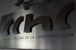 LOGO-CAMARA-CHILENA-CONST (1)