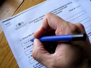 formulario_conarte2 (1)