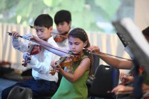 violines pullinque_vive la música01 (1)