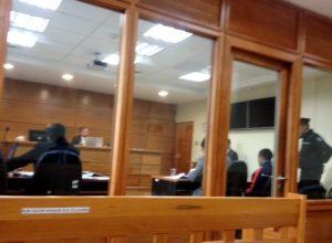 Juicio trafico de drogas Fiscalia de Mariquina (1)