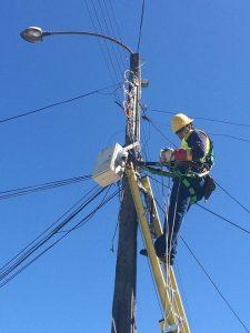 interrupciones electricas (1)